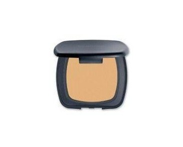 Bare Minerals READY Foundation Golden Medium W20 SPF20 14g (R270)
