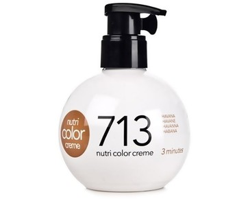 Revlon Nutri Color Creme 713 Havana 270ml