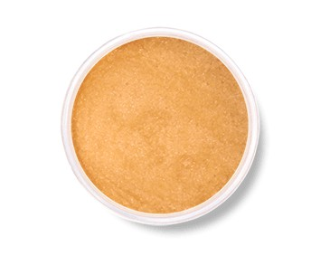 YAG Highlighter paste Gold 3 gram