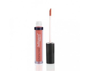 Bellapierre Kiss Proof Lip Crème 02 Incognito 3,8g