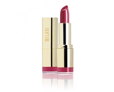 Milani Color Statement Lipstick - 17 Plumrose