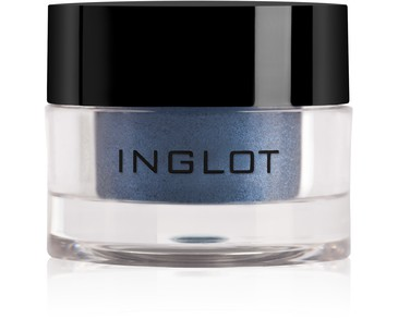 INGLOT AMC PURE PIGMENT EYE SHADOW 32