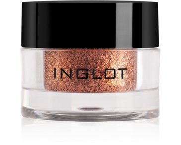 INGLOT AMC PURE PIGMENT EYE SHADOW 63
