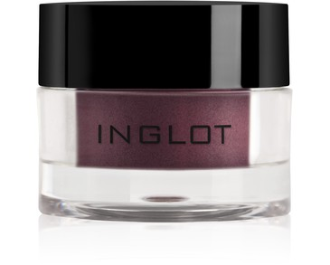 INGLOT BODY PIGMENT POWDER PEARL 212