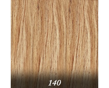 Salon Expert - 50 cm (20-pack) - 140.Golden Ultra Blond
