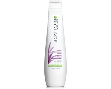 Matrix  Biolage Ultra Hydra Source Conditioner