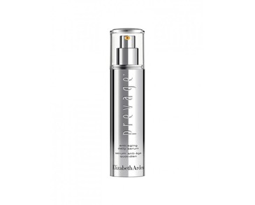Elizabeth Arden Prevage Anti-Aging Daily Serum 50 ml
