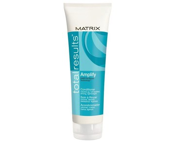 Matrix Total Results Amplify Conditioner 250ml