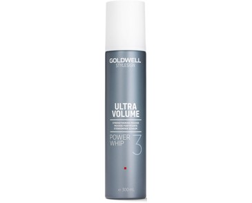 Goldwell Stylesign Power Whip 300ml