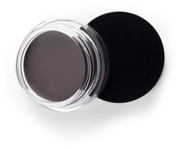 INGLOT AMC BROW LINER GEL 21