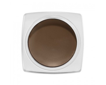 NYX PROFESSIONAL MAKEUP Tame & Frame Brow Pomade - Brunette