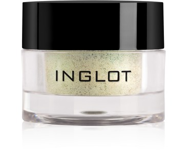 INGLOT AMC PURE PIGMENT EYE SHADOW 45