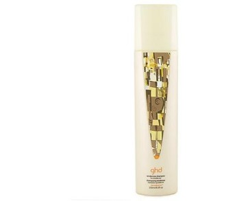 ghd Tenderness Shampoo Everyday Use 250ml