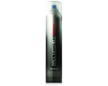Paul Mitchell Express Dry Stay Strong 50ml