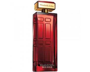 Elizabeth Arden Red Door Edt 50ml
