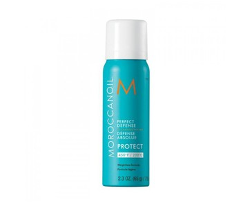 Moroccanoil Perfect Defense Spray 75ml
