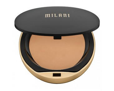Milani Conceal + Perfect Shine-Proof Powder - 06 Beige