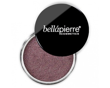 Bellapierre Shimmer Powder - 049 Calm 2.35g