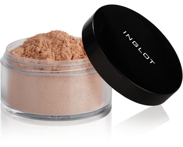 INGLOT LOOSE POWDER 15