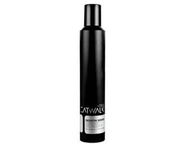 Tigi Catwalk Session Series Finishing Spray 300ml