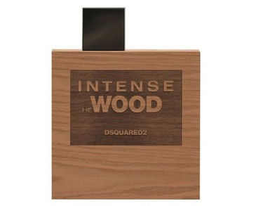 Dsquared2 HeWood Intense Edt 30ml