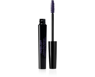 INGLOT COLOUR PLAY MASCARA 04 PURPLE
