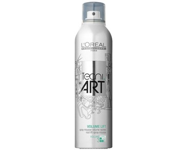 L'Oréal Tecni.Art Volume Lift 250ml