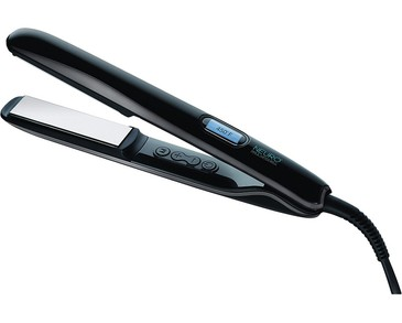 Paul Mitchell Neuro Style Straightener