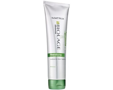 Matrix Biolage Fiberstrong Conditioner 200ml