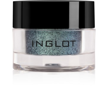 INGLOT AMC PURE PIGMENT EYE SHADOW 117