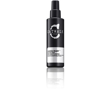 Tigi Catwalk Camera Ready 150ml