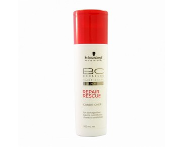Schwarzkopf Bonacure Repair Rescue Conditioner 200ml