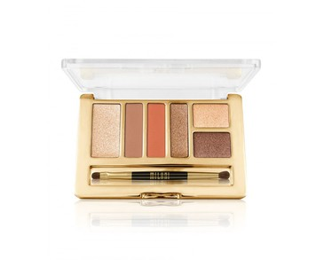 Milani Everyday Shadow Collection - 05 Earthy Elements
