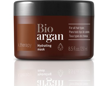 Lakmé K.Therapy Bio.Argan Bio-Argan Mask 250 ml