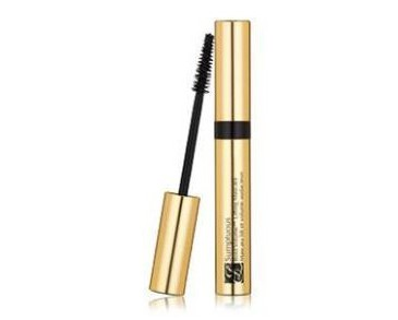 Estee Lauder Sumptuous Mascara 01 Black 6ml