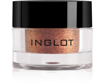 INGLOT AMC PURE PIGMENT EYE SHADOW 82