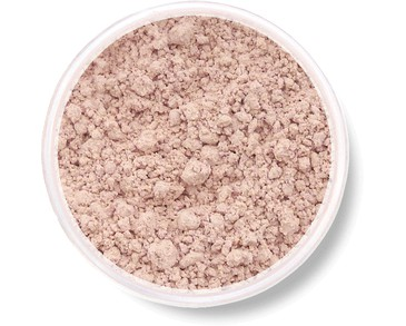 YAG Eyeshadow  Wild rose 1 gram