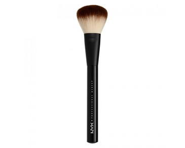NYX PROF. MAKEUP Pro Powder Brush