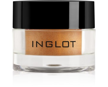 INGLOT BODY PIGMENT POWDER PEARL 234