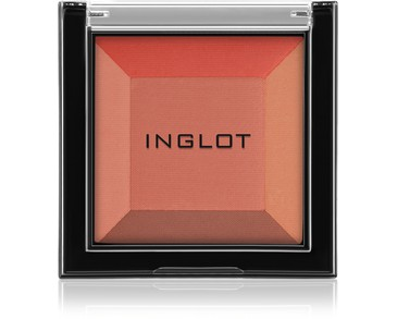 INGLOT AMC MULTICOLOUR SYSTEM FACE&BODY POWDER MATTE 92