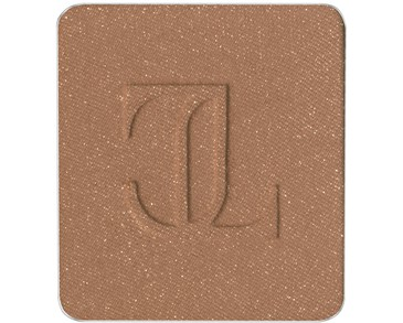 JENNIFER LOPEZ INGLOT FREEDOM SYSTEM EYE SHADOW DS J321 RICH GOLD