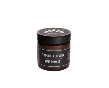 Groom Pomade 90ml