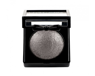 NYX PROF. MAKEUP Baked Eyeshadow - Grafitti