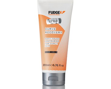 Fudge Curve Recovery 200ml