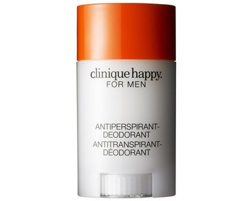 Clinique Happy For Men Deostick 75ml