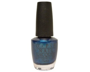 OPI Nail Lacquer Yodel Me On My Cell 15ml