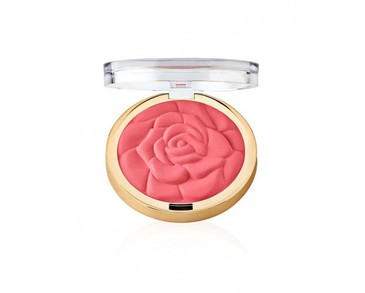 Milani Rose Powder Blush - 05 Coral Cove