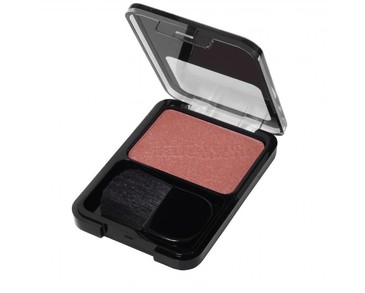 Beauty UK Blush and Brush No.3 - Upper East Side