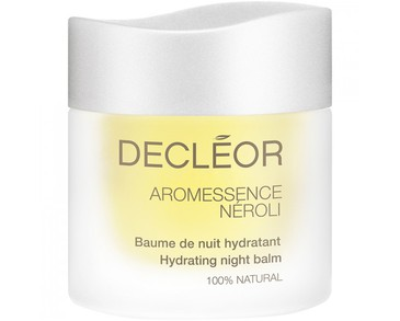 Decleor Aromessence Neroli Hydrating Night Balm 15ml