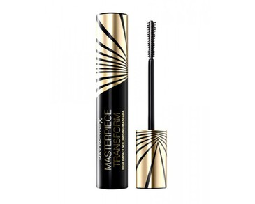 Max Factor Masterpiece Transform Mascara Black 12ml